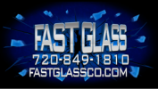 Highlands Ranch Glass & Window Replacement | Fast Glass